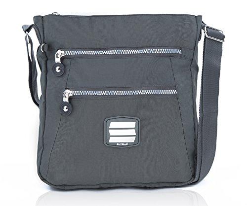 suvelle-go-anywhere-travel-crossbody-bag-handbag-purse-shoulder-bag-20103