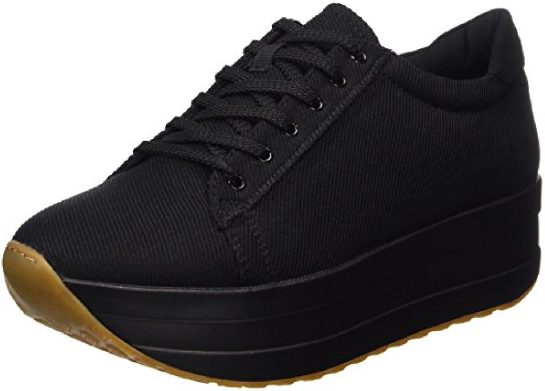 Donna     Uomo Vagabond - Casey, scarpe da ginnastica Basse Donna Pasto fisso elegante e robusto Moda attraente trattativa   Design lussureggiante    Uomo/Donne Scarpa  a9068c