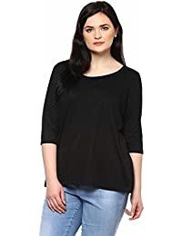 6cff6e794c758d Alto Moda By Pantaloons Women's Tops Online: Buy Alto Moda By ...