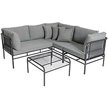suchergebnis auf f r eckbank mit tisch. Black Bedroom Furniture Sets. Home Design Ideas
