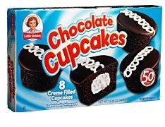 little-debbie-chocolate-cupcakes-pack-of-2
