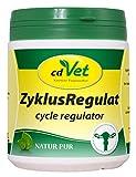 cdVet Naturprodukte ZyklusRegulat 300g