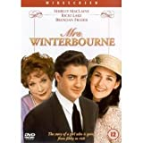 Mrs. Winterbourne (mit deutschem Ton)