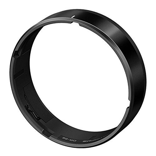 tions Ring für M.ZUIKO DIGITAL ED 40-150mm 1:2.8 PRO ()