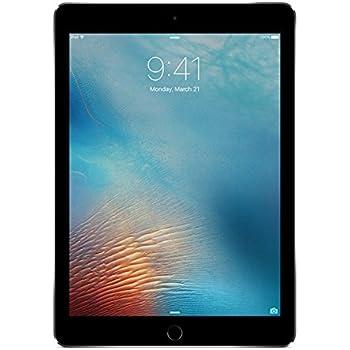 """Apple iPad Pro 9.7"""" 128GB Wi-Fi - Space Grey"""