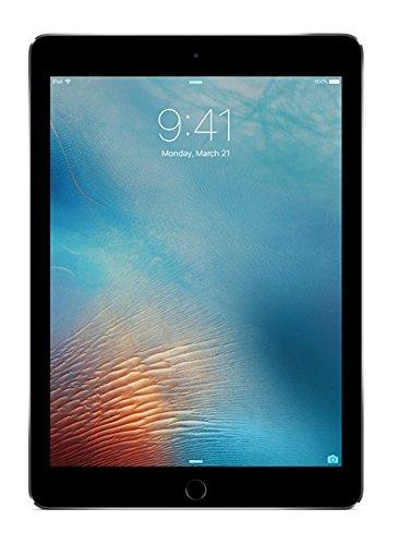 Apple-iPad-Pro-Tablet-128GB-Grey-97