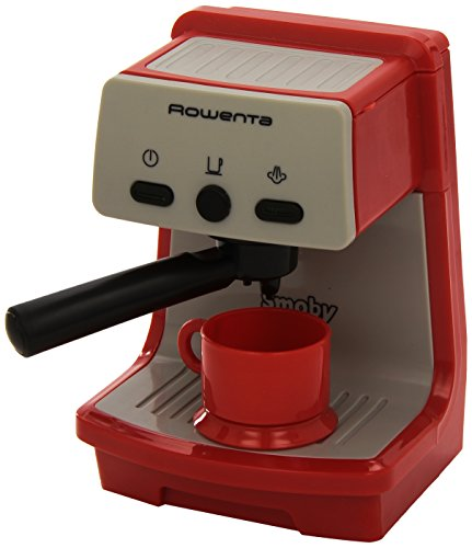 smoby-rowenta-espresso-machine-multi-colour