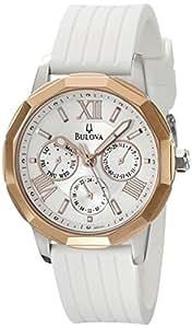 Bulova Ladies Ladies Sport Watch 98N101