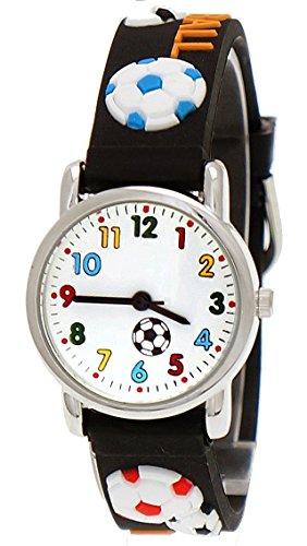 pure-time-horloge-enfants-horloge-les-enfants-bracelet-en-silicone-avec-motif-de-football-en-noir-av