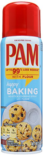 pam-spray-for-baking-5-oz