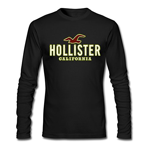 hollister-co-graphic-for-mens-long-sleeves-outlet