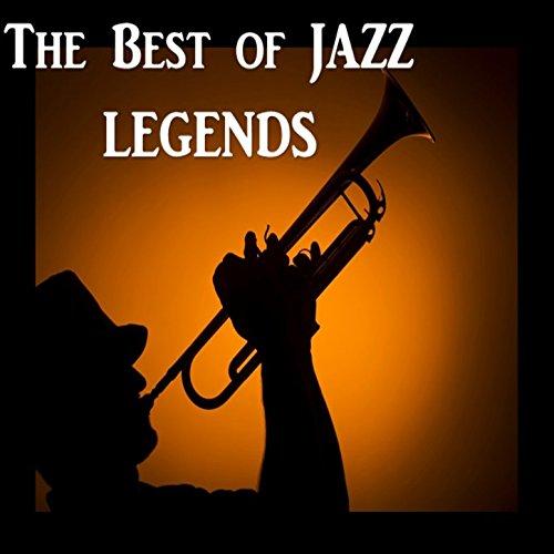 The Best of Jazz Legends