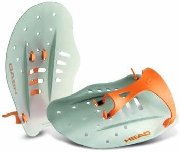 Head Contour Paddle - Remo unisex