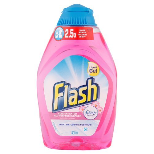 flash-liquid-gel-blossom-breeze-concentrated-all-purpose-cleaner-400ml