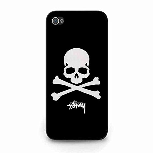 luxury-brand-mastermind-japan-phone-custodia-fits-iphone-5c-hard-plastic-custodia-pattern