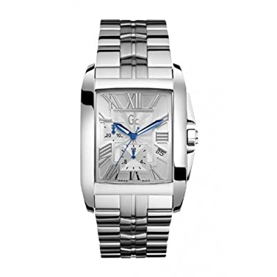 GUESS COLLECTION ref: X62001G1