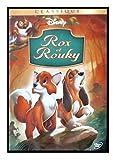 Rox et Rouky [Classique]