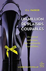 Un million de plaisirs coupables (Littérature & Documents)