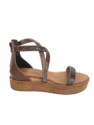 zeta-shoes-sandales-pour-femme-or-marron-fonce-39-eu