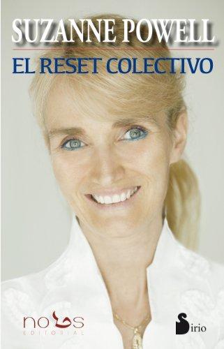 EL RESET COLECTIVO por SUZANNE POWELL