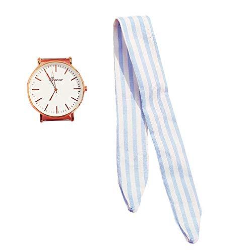 Ruimin - -Armbanduhr- 1241310JOCY0
