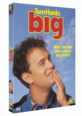 big-reino-unido-dvd