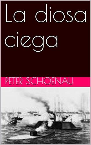La diosa ciega por Peter Schoenau