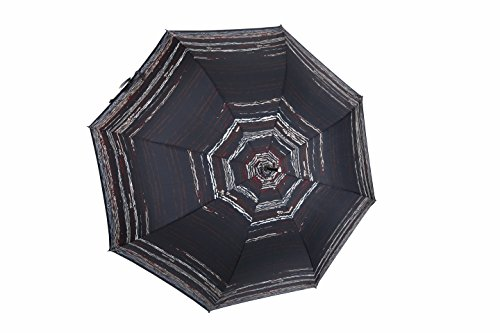 rain-street-folding-umbrella-uniflow-automatic-wind-resistant-orange