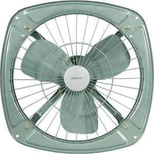 Havells Ventilair DS 150mm Exhaust Fan