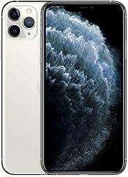 Apple iPhone 11 Pro Max (512GB) - Argento