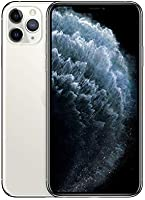Apple iPhone 11 Pro Max (256 GB) - Zilver