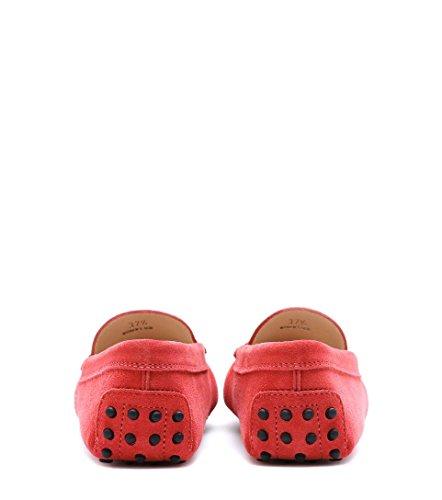 Minitoo femmes cristal croix latine Sangle en daim pour chaussures de danse brillant Sandales Or - doré