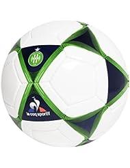 Ballon AS Saint-Etienne 2015/ 2016