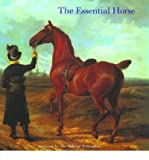 [(The Essential Horse)] [ By (author) Bracegirdle, By (author) O Connor ] [December, 2009] bei Amazon kaufen
