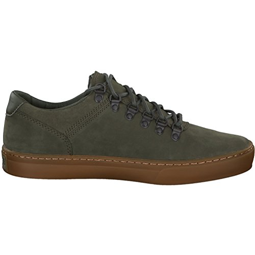 Timberland Adv 2 0 Cupsole Alpi Grape Leaf 40 EU  7 US   6 5 UK