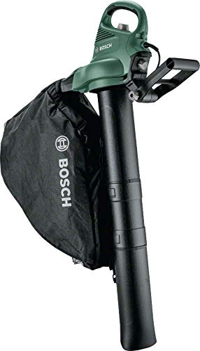 Bosch Home and Garden 06008B1070 UniversalGardenTidy