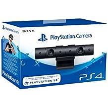 PlayStation Camera - PlayStation 4
