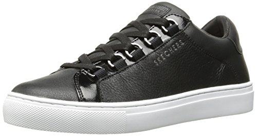 Skecher street the best Amazon price in SaveMoney.es eaa371e201e