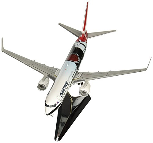 gemini200-qantas-b737-800w-mendoowoorrji-airplane-model-1200-scale