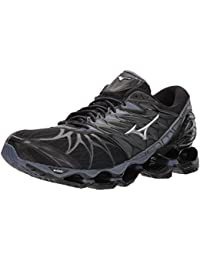 mizuno wave prophecy 6 scontate