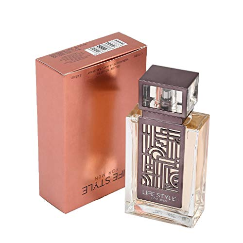 Parfum Black Style The Best Amazon Price In Savemoneyes