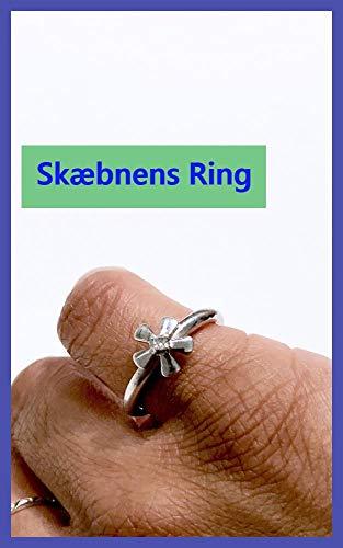 Skæbnens Ring (Danish Edition) -