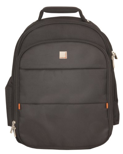 city-backpack-156in