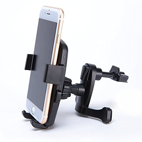 auto-camion-con-snodo-per-il-montaggio-sul-sistema-di-ventilazione-per-smartphone-gigaset-me-pro-pur
