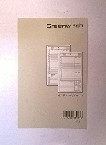 greenwitch-ricambio-per-agenda-daily-125x8-2017