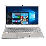 "Jumper Ezbook X4 14"" HD Windows 10 Laptop - 6GB RAM 128GB Storage - Best Reviews Guide"