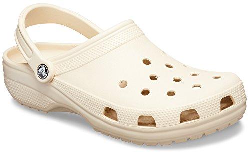 crocs Unisex-Erwachsene Classic Clogs