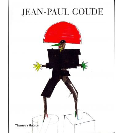 jean-paul-goude-as-goude-as-it-gets-paperback-common