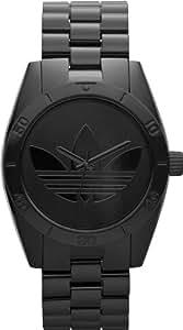 Adidas Unisex Watch ADH2796