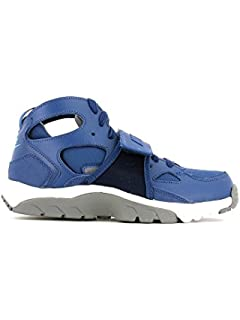 Huarache Bianche Amazon